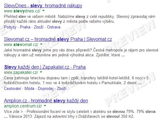 slevy_praha
