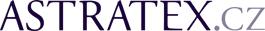 astratex-logo