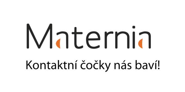 maternia-logo