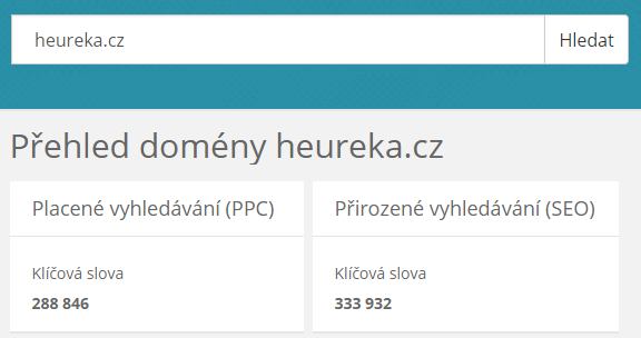 heureka_overview