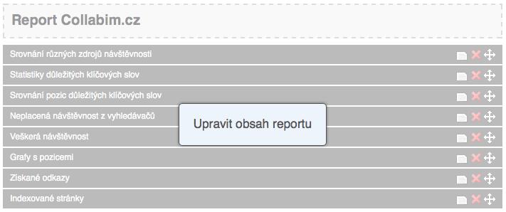 collabim-upravit-obsah