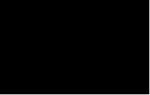 exiteria-logo
