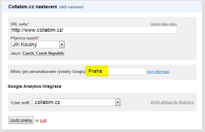 geo_personalisation_settings
