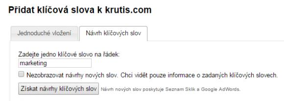 kw-krutis