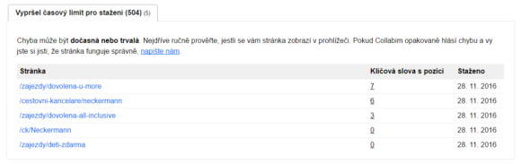 print-screen-vypis-1