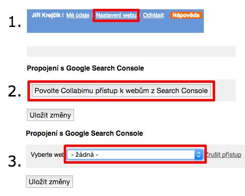 propojeni-search-console-collabim