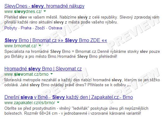 slevy_brno